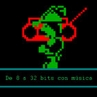 Episodio 14. De 8 a 32 bits con música. Especial Beat ´em up con Mugiwara No Javie