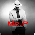 AUDIO MUSIC : Mr P (P square) - Cool It Down | DOWNLOAD Mp3 SONG