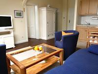 Wohnzimmer Mit Offener Küche Grundriss