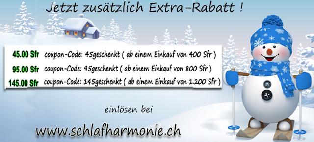 https://www.schlafharmonie.ch/index.php?cat=c4_Duvets---Bettdecken-Duvets-online-Kaufen-Bettedecken-bettdecke-Oberbett-Duvet-4-jahreszeiten-duvet-Billerbeck-Aktion-Preis-guenstig-Ausverkauf-Daunenduvets.html