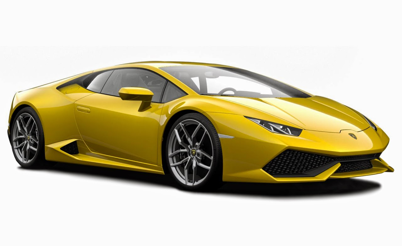 lamborghini huracan india price and specifications techgangs. Black Bedroom Furniture Sets. Home Design Ideas