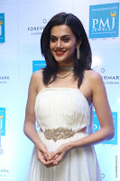 taapsee pannu launches forevermark diamond collection 26.jpg