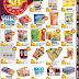 Lulu Hypermarket Kuwait -  Upto 50% Discount