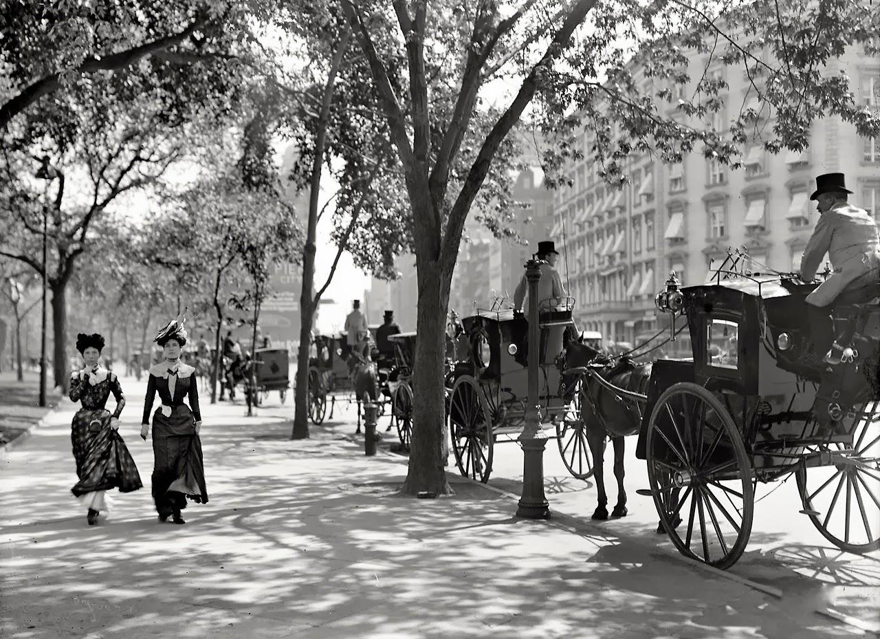 pics photos 1900 - photo #8
