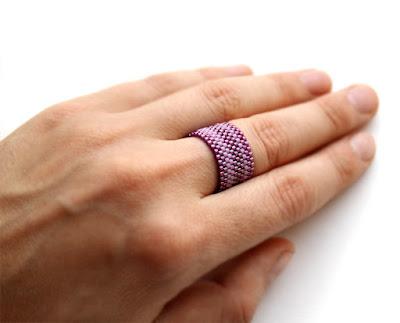 красивые широкие кольца купить для женщин украшения из бисера ру
