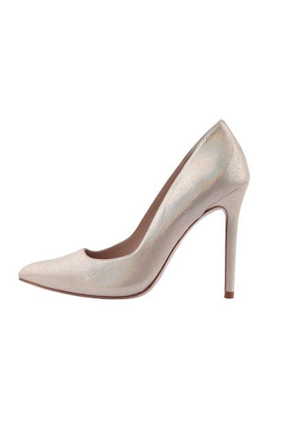 zapatos de novia economicos y bonitos
