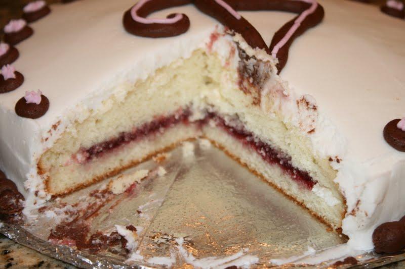 Beginnwr Cake Decorator