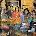 पटना : PMCH में लगाई गई साईं की रसोई, ₹5 में मिला खाना