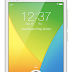 VIVO cuts price of Vivo Y51 smartphone at 2K less than SRP