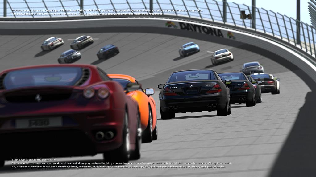 Gran Turismo Y Forza 4 Para Tu Escritorio Hd Autos En Taringa