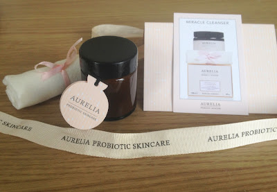 aurelia-miracle-cleanser