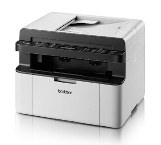 Brother MFC 1810 Printer Drivers for Windows, Mac, Linux