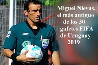 arbitros-futbol-fifa-uruguay