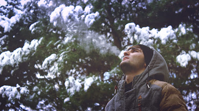 man-tree-forest-person-snow-cold-999840-pxhere.com.jpg