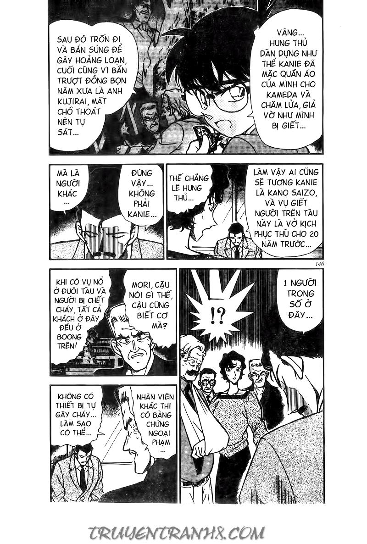 Detective Conan Chap 230 - Truyen.Chap.VN