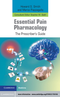 Download ebook medicine pdf free Essential Pharmacology Prescribers Guide