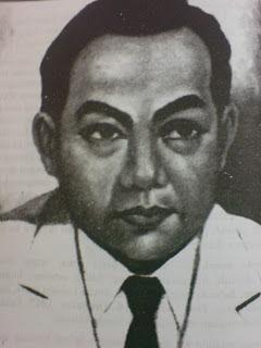 Tokoh Perumus Pancasila Komunitas Guru Pkn