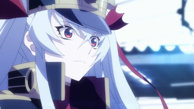 Re:Creators - Episode 21 [Sub Indo][240p 360p 480p 720p]