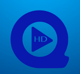Q-HD IPTV APK