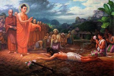 Risultati immagini per yashodara budda
