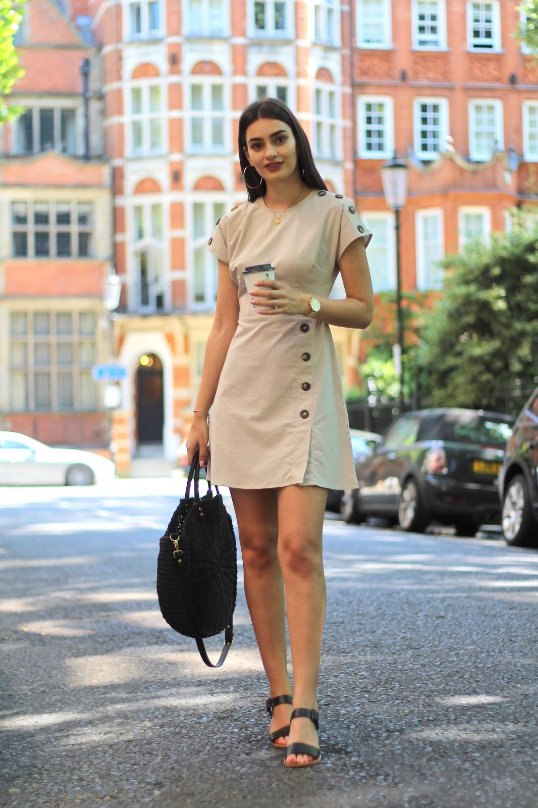 instagram tips peexo fashion blog