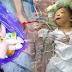 Strangers found newborn baby alive in the trash