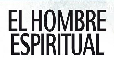 El hombre espiritual watchman nee descargar gratis
