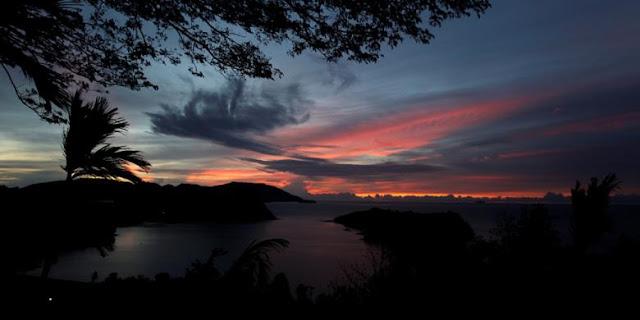 Dari ujung Barat Indonesia Sekalipun Bisa Sukses Kok #BukaInspirasi