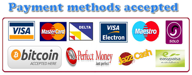Pay Wao payment method