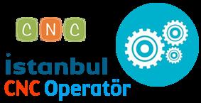 İstanbul CNC Hizmeti Veren Yerler