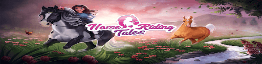 Horse Riding Tales - Ride With Friends Hack - Unlimited Gold & Gems - Android / iOS