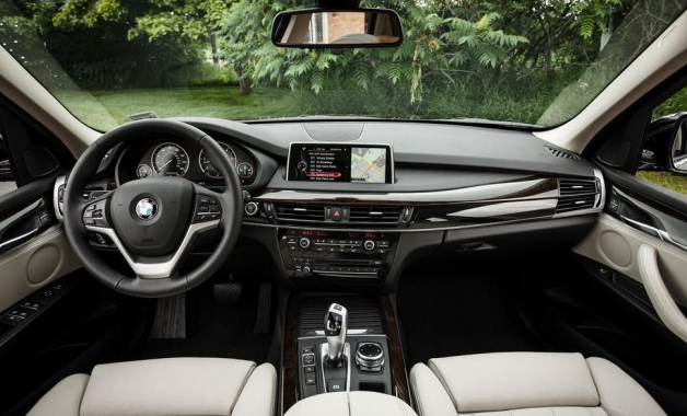 2018 bmw i5. exellent 2018 outside changes and 2017 bmw x5 interior review for 2018 bmw i5