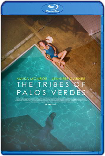 The Tribes of Palos Verdes (2017) HD 1080p y 720p Latino