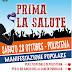 #PrimalaSalute | Ecco le richieste di chi manifesterà il 28 ottobre