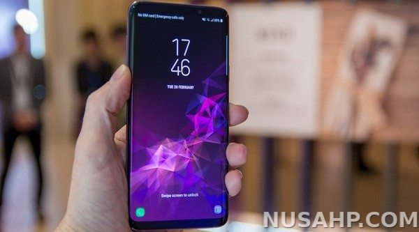 Daftar Harga Hp Samsung Galaxy