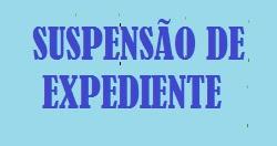 duartina, JANDIRA, Jarinu, Paraguaçu Paulista, Piedade, ribeirão pires, rio grande da serra, Salto de Pirapora, SÃO ROQUE, SÃO VICENTE, vargem grande paulista,