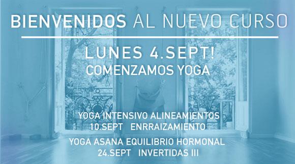 http://studio-kundaliniyoga.com/es-horarios-yoga-chamberi-madrid.html