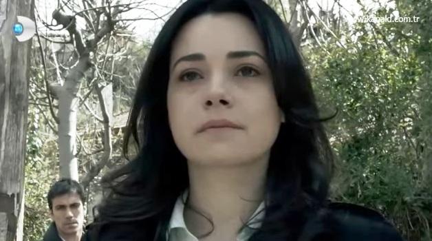 Serialul turcesc iertare online dating