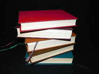 Améliorer son écrit et son oral
