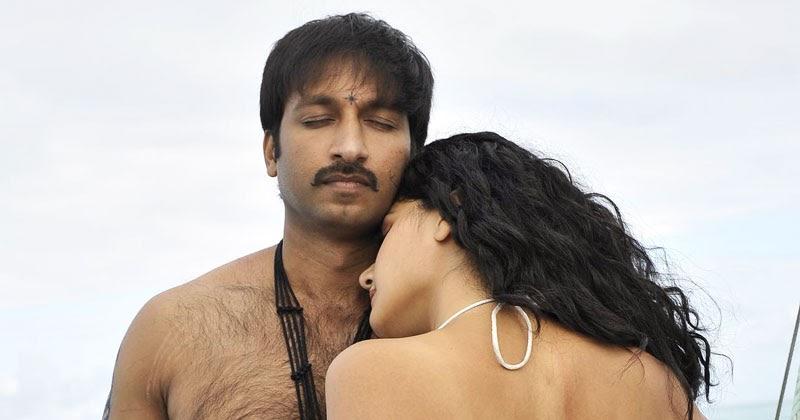 Indian Hot Actress Telugu Actress Taapsee Pannu Topless