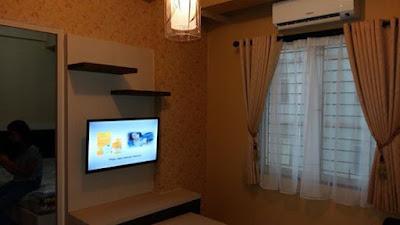 paket-apartemen-2-bedroom-furnish-bandung
