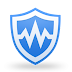 Wise Care 365 Pro v5.4.6 Build 542 Final + Patch