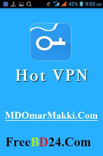 Use Unlimited GP Free Internet New GP Free Net Tricks 2017