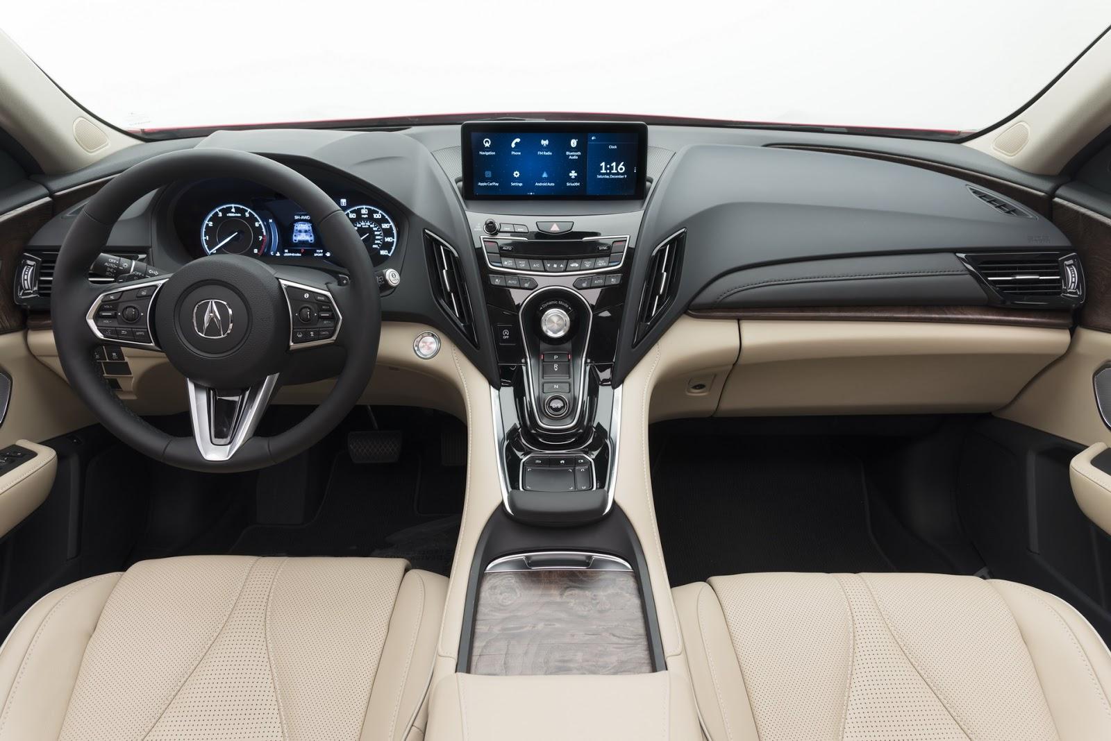 2019-Acura-RDX-14.jpg