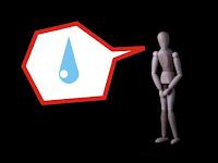 Jual Obat Penyakit Kencing Nanah Tanpa Efek Samping
