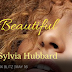 Book Blitz - Beautiful by Sylvia Hubbard
