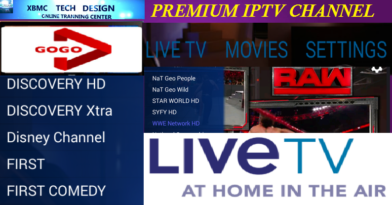Download GoGo IPTV StreamZ (Pro) IPTV Apk For Android Streaming World Live Tv ,Sports,Movie on Android      Quick GoGo IPTV StreamZ (Pro)IPTV Android Apk Watch World Premium Cable Live Channel on Android