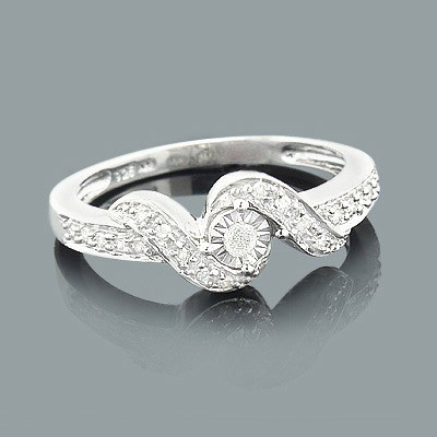 Where To Find Cheap Wedding Rings