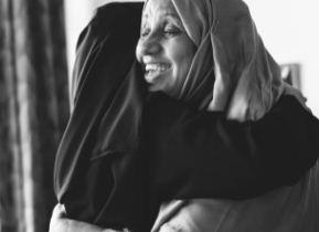 Pentingnya Doa Ibu Untuk Anak