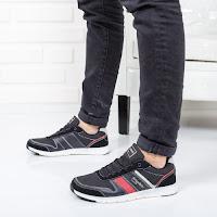 pantofi-sport-barbati-ieftini-5